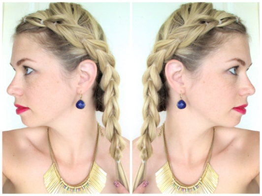 Pull Through French Braid Tutorial.jpg
